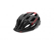 GIRO BISHOP Kask