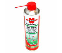 Würth HHS 2000 Yağ 150 ml