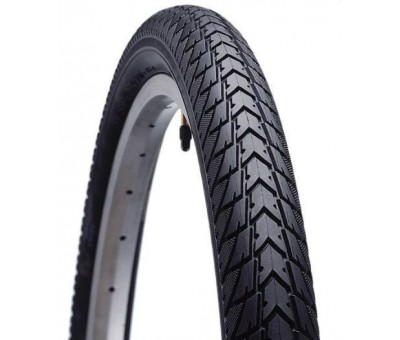 CST Tracer City Classic 26x1.75