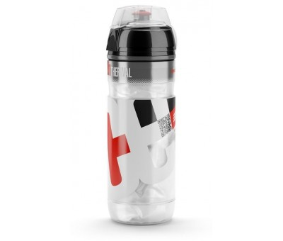 Elite Iceberg 650ml Termal Matara