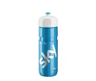 Elite SuperCorsa Team 750 ml Matara