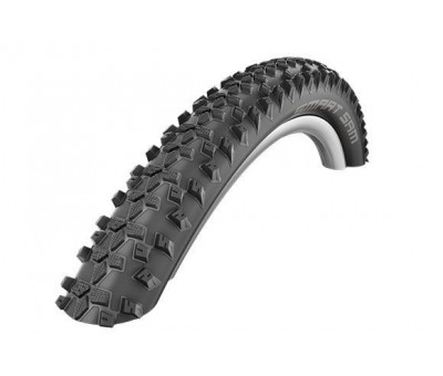SCHWALBE Smart Sam 29x2.25